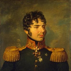 Военные и исторические_720