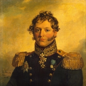 Военные и исторические_721