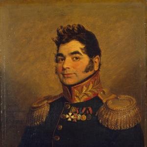 Военные и исторические_722