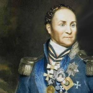 Военные и исторические_723