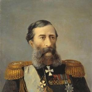 Военные и исторические_730