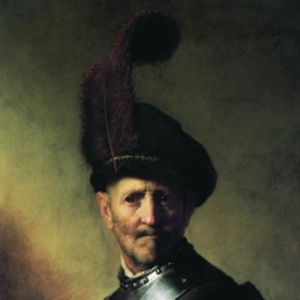 Военные и исторические_738