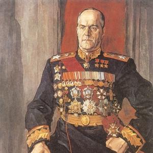 Военные и исторические_742