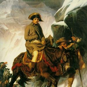 Военные и исторические_743