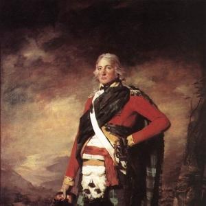 Военные и исторические_746