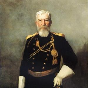 Военные и исторические_751