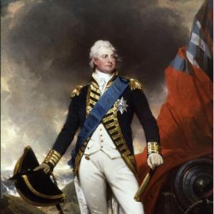 Военные и исторические_754