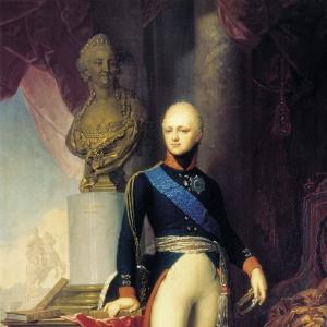 Военные и исторические_759