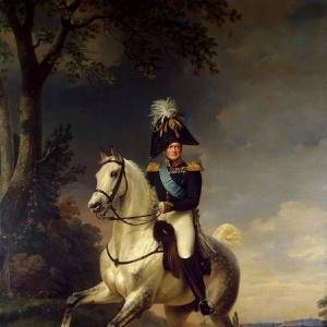 Военные и исторические_771
