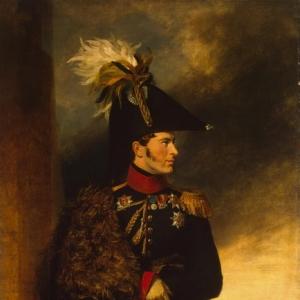 Военные и исторические_782