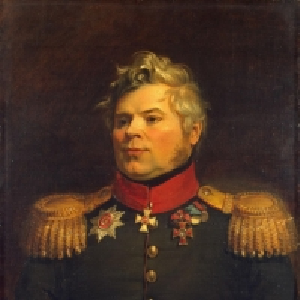 Военные и исторические_783