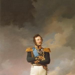 Военные и исторические_789