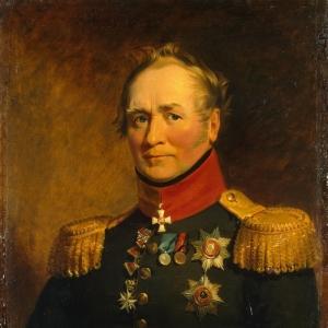 Военные и исторические_790