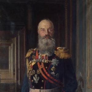 Военные и исторические_794