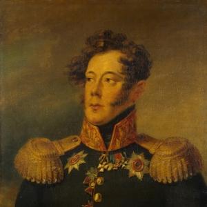 Военные и исторические_796