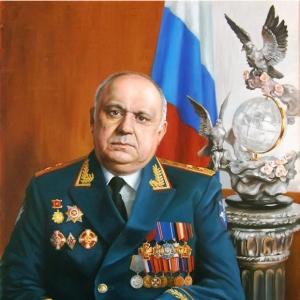 Военные и исторические_799