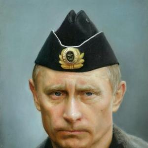 Военные и исторические_800