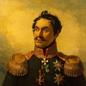 Военные и исторические_805