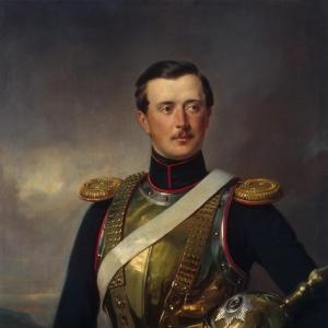 Военные и исторические_807