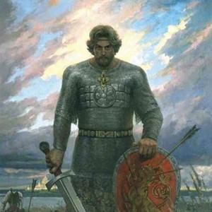 Военные и исторические_811