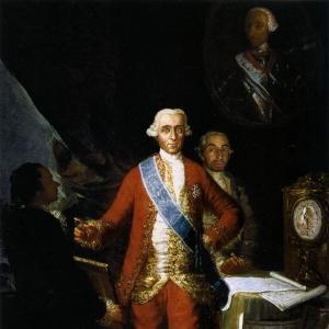 Военные и исторические_820