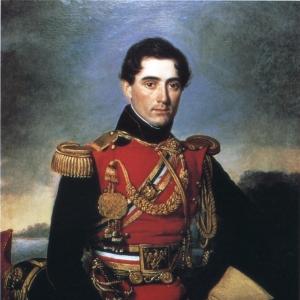 Военные и исторические_824