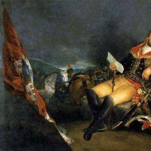 Военные и исторические_825