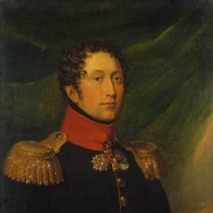 Военные и исторические_833