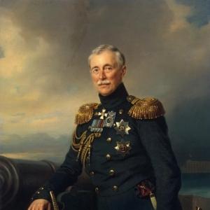 Военные и исторические_840