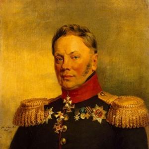 Военные и исторические_842