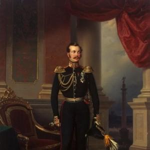 Военные и исторические_849