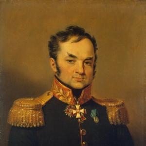 Военные и исторические_851