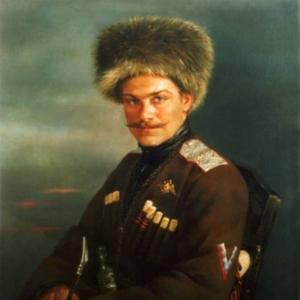 Военные и исторические_857
