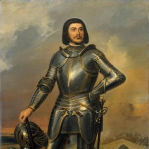 Военные и исторические_866