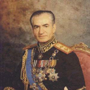 Военные и исторические_871