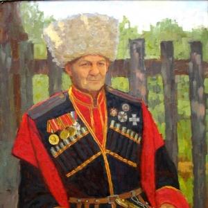 Военные и исторические_873