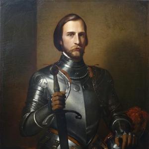 Военные и исторические_879