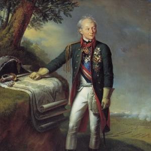 Военные и исторические_889