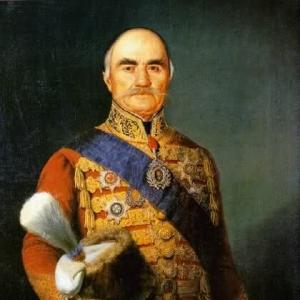 Военные и исторические_891