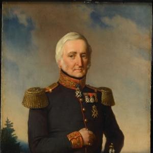 Военные и исторические_893