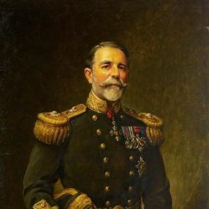 Военные и исторические_8