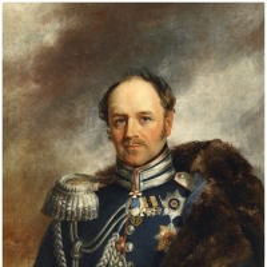 Военные и исторические_907