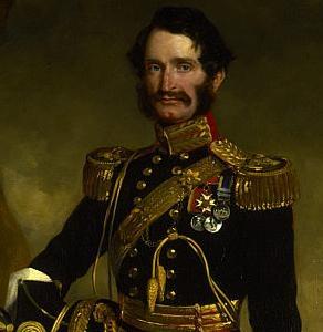 Военные и исторические_915