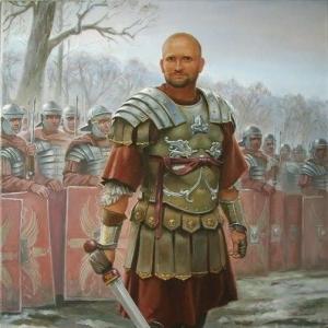 Военные и исторические_926