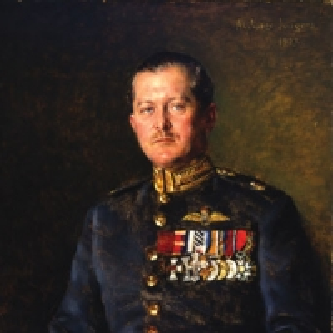 Военные и исторические_927