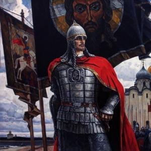 Военные и исторические_93
