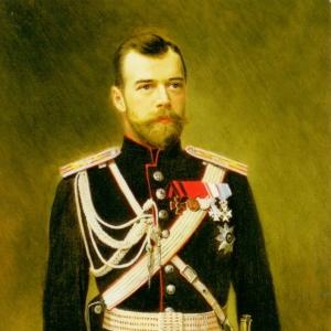 Военные и исторические_97