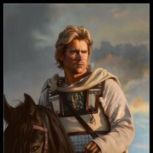 На коне_11