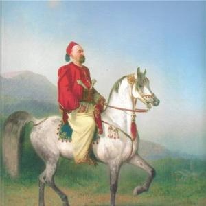 На коне_121