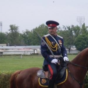 На коне_126